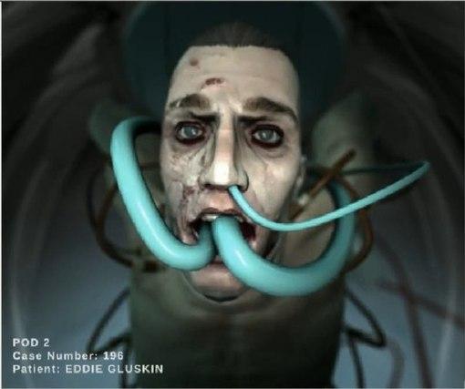File:Eddie entangled with tubes.jpg