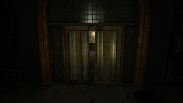 File:The locked main doors..png