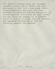 MKULTRA CIA Hypnotic Homicide Page 2