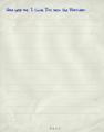 Thumbnail for version as of 18:12, September 9, 2013