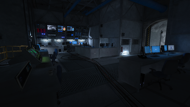 File:Morphogenic Engine Control Room.png