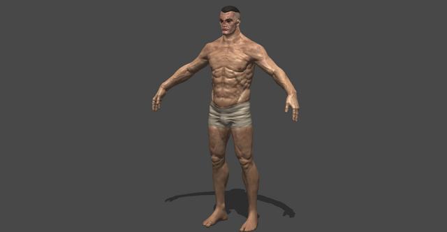 File:Eddie Nude Model.png