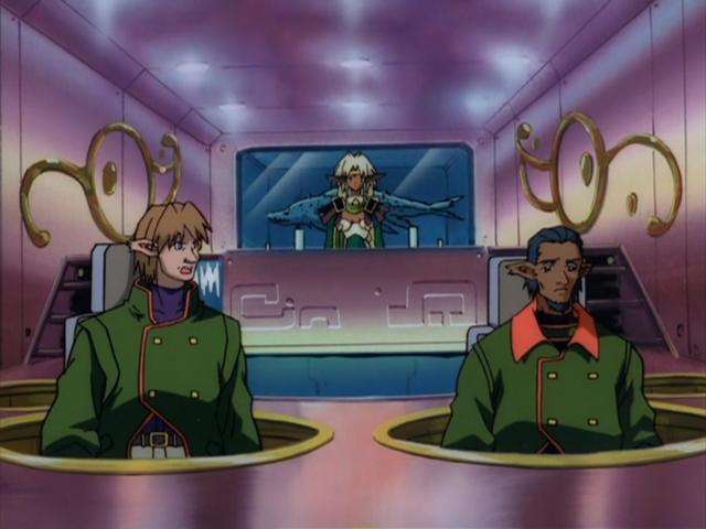 File:Aisha Clan-Clan-15 Nubata Kunono-2 Nibiru-Boribori Copilot-1 Nibiru-Boribori-2 OS Anime-10.png