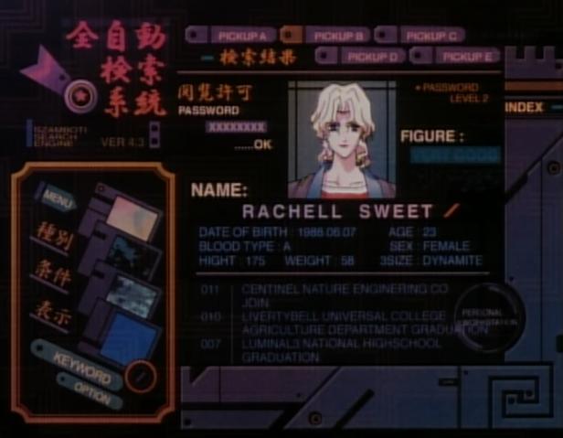 File:Rachel Sweet (Hilda).png