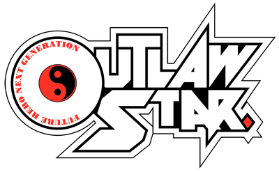 File:Outlaw Star Logo.png