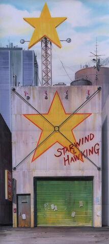 File:Starwindandhawkingpanoramalr.jpg
