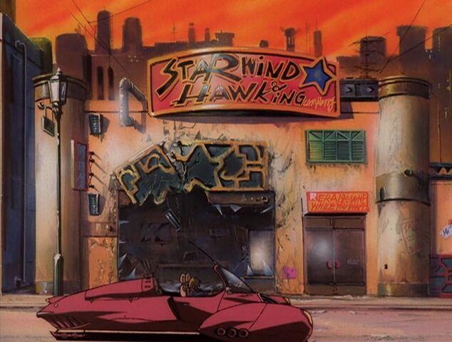 File:Starwindandhawkingdestroyed.jpg