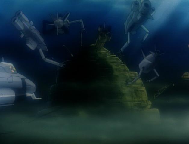 File:Sunken Pirate Ship.png