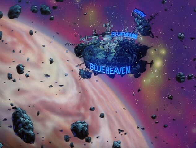 File:Blueheaven02.jpg