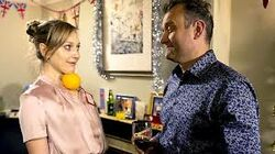 Outnumbered 2012 Christmas Special
