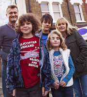 File:Outnumbered 3 (1).jpg