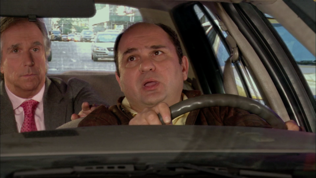 File:1x04Cabbie.png