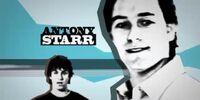 Antony Starr