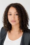 Background Cast - Kirsten Rhoades