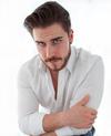 Background Cast - Sam Anderton