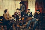 Westside 2 Promo – Ted West Gang