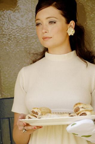 File:Rita 1969.jpg