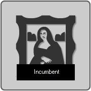 File:Incumbent.jpg