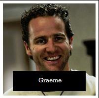 File:Graemebox.jpg