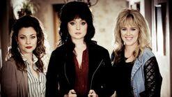 Westside Series 2 Promo – Wives Contrast 2