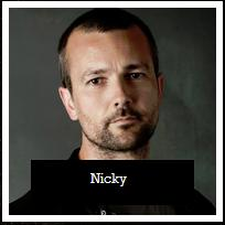 File:Nickybox.jpg