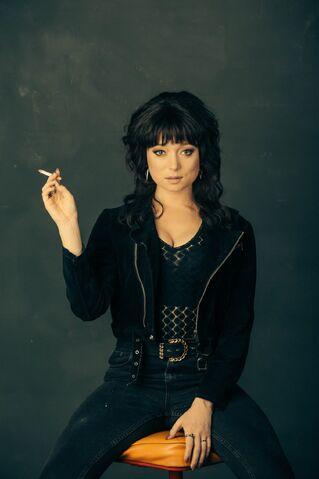 File:Westside 2 – Promo Rita Smoking.jpg