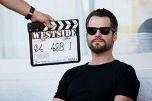 16 12 04 - Filming Episode 4 48B