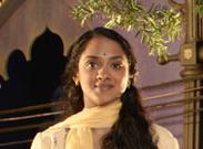 File:MadhuriPortal.png