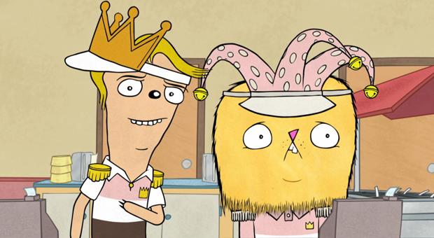 File:Frosty King Episode.jpg