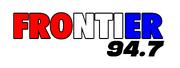 Radio - country