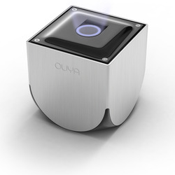 File:Ouya Console.png