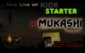 Thumbnail for version as of 18:50, July 11, 2014