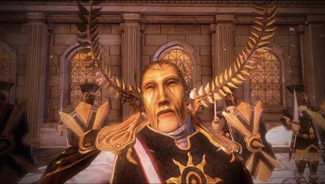 File:Emperor Solarius HD.png