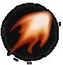 OL L1 Fireball.png