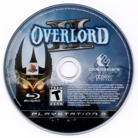 File:Overlord 2 PS3 Disc.jpg