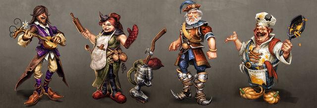File:Character Design.jpg