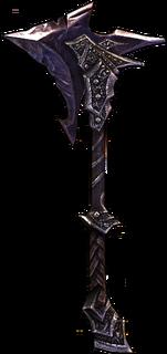 OL2 The Reaper