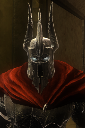 File:Third Overlord Portrait.png