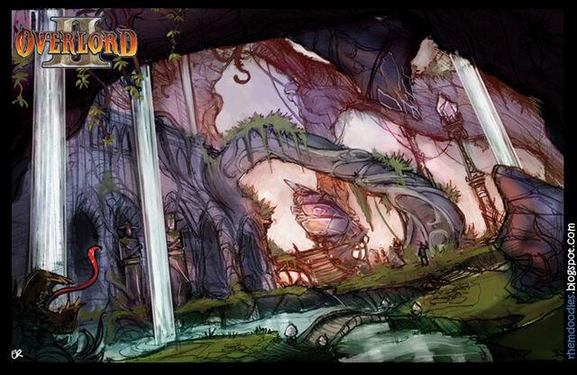 File:Overlord2 Rhemrev 04.jpg