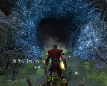 The Moist Hollows-2