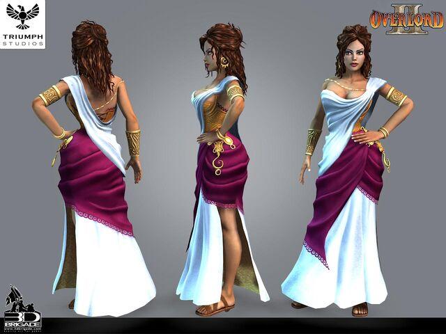 File:Juno CG Model.jpg