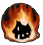OL L3 Inferno.png