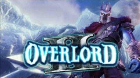 Overlord 2 Soundtrack - Prelude