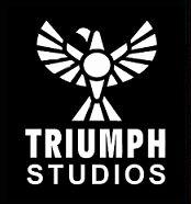 File:Triumph Studios Logo.png