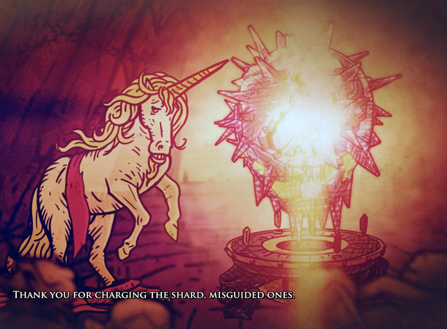 File:Sparkle with the Netherheart.png