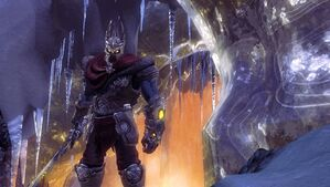 Overlord Minion Armor