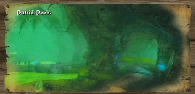 File:Putrid Pools HD.png