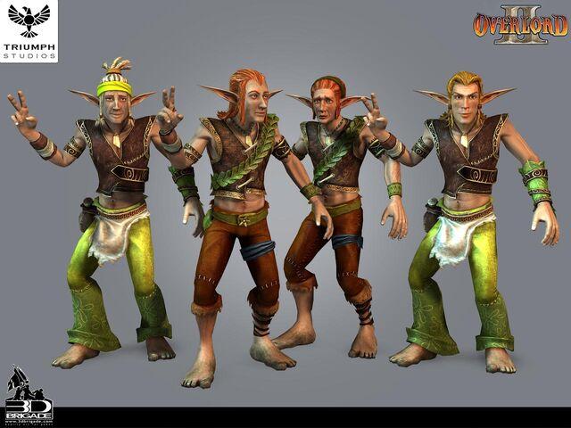 File:Elf males.jpg