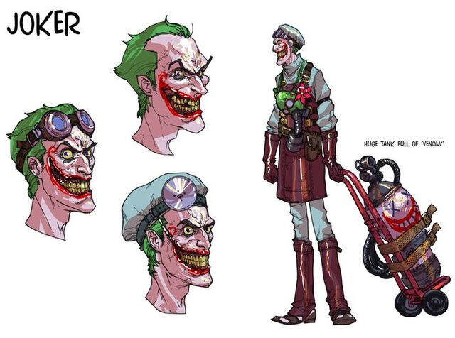 File:Joker Head Design.jpg
