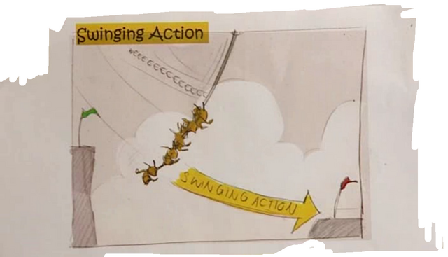 File:Swinging Minion Action Early Storyboard.png